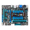 ASUS E45M1-M PRO   AMD E450 onboard