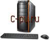 Acer Aspire G3610 (PT.SHBE2.118)
