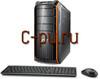 Acer Aspire G3120 (PT.SHEE2.012)