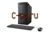 Acer Aspire M3450 (PT.SHDE1.003)