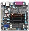 ASRock AD2700B-ITX   Atom D2700 onboard