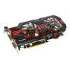 GeForce GTX560 Ti ASUS PCI-E 2048Mb (ENGTX560 Ti DC2 TOP/2DI/2GD5)
