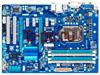 Gigabyte GA-B75-D3V