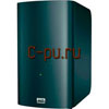 6Tb WD My Book Live Duo (WDBVHT0060JCH)