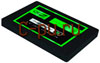 180Gb SSD OCZ Agility 3 Series (AGT3-25SAT3-180G)