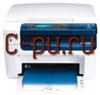 Xerox Phaser 3045B