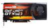 GeForce GTX560 SE InnoVISION (Inno3D) PCI-E 1024Mb (N56SE-3SDN-D5GW)