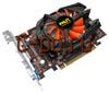 GeForce GTX560 SE Palit PCI-E 1024Mb (NE5X56E0HD09)