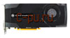 GeForce GTX680 Gainward PCI-E 2048Mb (2494)