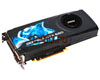 GeForce GTX680 MSI PCI-E 2048Mb (N680GTX-PM2D2GD5)