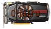 GeForce GTX560 ASUS PCI-E 1024Mb (ENGTX560 DCII/2DI/1GD5)