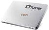 128Gb SSD Plextor 3P (PX-128M3P)