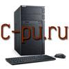 Acer Aspire M1470 (PT.SHJE9.010)
