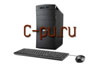 Acer Aspire M3450 (PT.SHDE1.006)