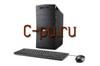 Acer Aspire M3450 (PT.SHDE1.008)