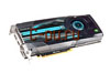 GeForce GTX680 Gigabyte PCI-E 2048Mb (GV-N680D5-2GD-B)