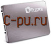 128Gb SSD Plextor M3S (PX-128M3S)
