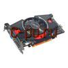 GeForce GTX550 Ti ASUS PCI-E 1024Mb (ENGTX550 TI/DI/1GD5)