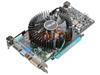 GeForce GTX550 Ti ASUS PCI-E 1024Mb (ENGTX550 TI/DI/1GD5/V2)