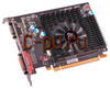 Radeon HD 6570 XFX PCI-E 2048Mb (HD-657X-CNF3)