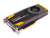 GeForce GTX680 Zotac PCI-E 2048Mb (ZT-60101-10P)