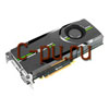 GeForce GTX680 ASUS PCI-E 2048Mb (GTX680-2GD5)