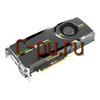 GeForce GTX680 ASUS PCI-E 2048Mb (GTX680-2GD5)