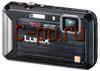 Panasonic Lumix DMC-FT20EE-K Black