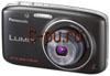 Panasonic Lumix DMC-S2EE-K Black