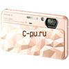 Sony Cyber-shot DSC-T110D Gold