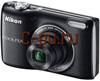 Nikon Coolpix L26 Black