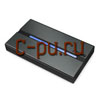 500Gb ASUS PN250 Black (90-XB1R00HD00030)