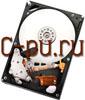 500Gb Hitachi Travelstar 5K750 (H2IK5001672SE)
