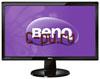 BenQ 22 G2255A