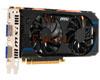GeForce GTX560 SE MSI PCI-E 1024Mb (N560GTX-SE-M2D1GD5/OC)