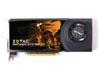 GeForce GTX560 SE Zotac PCI-E 1024Mb (ZT-50901-10M)