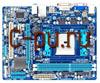 Gigabyte GA-A55M-DS2