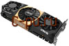 GeForce GTX680 Palit JetStream PCI-E 4096Mb