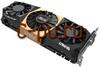 GeForce GTX680 Palit JetStream PCI-E 4096Mb