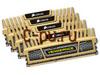 16Gb DDR-III 1600MHz Corsair Vengeance (CMZ16GX3M4X1600C9G) (4x4Gb KIT)