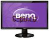 BenQ 22 G2255