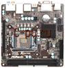 ASRock B75M-ITX