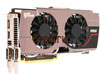 GeForce GTX680 MSI PCI-E 2048Mb (N680GTX Twin Frozr 2GD5/OC)