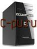 HP Compaq CQ2700ER (H1G83EA)