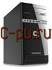 HP Compaq CQ2703ER (H2Q83EA)