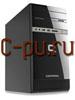 HP Compaq CQ2704ER (H2Q84EA)