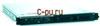 IBM System x3250 M4 Express (2583E4G)