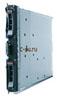 IBM BladeCenter HS22 (7870F2G)