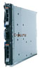 IBM BladeCenter HS22 (7870C8G)