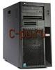 IBM System x3200 M3 Express (7328KAG)